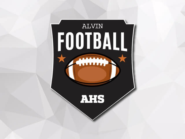 Teykl hired as new head football coach at Alvin
