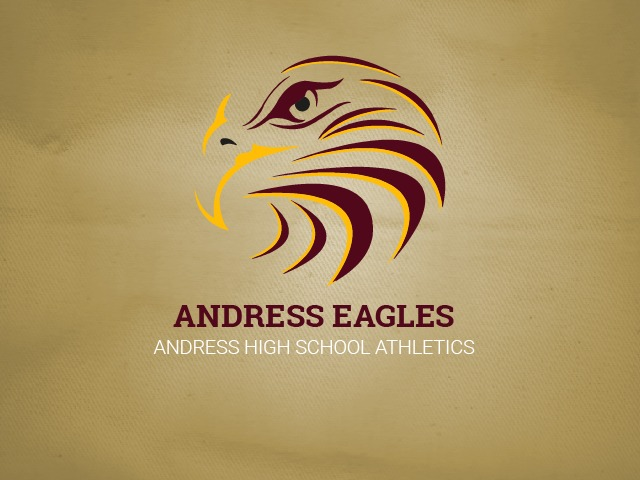 Andress boys race out to non-district wins