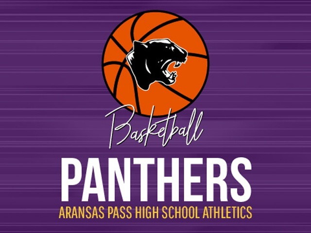 APHS PANTHERS FALL TO MARION IN BI-DISTRICT PLAYOFF