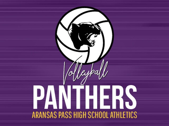 PANTHERS FALL IN CLOSE GAMES TO KINGSVILLE, MUSTANGS
