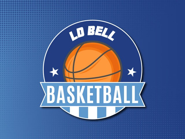 Image for LD Bell 79, Amarillo Tascosa 60