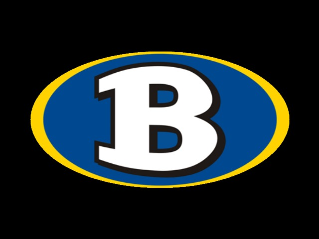 58-44 (W) - Brownsboro vs. Athens