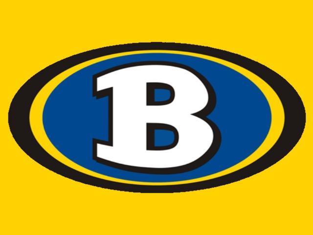 57-34 (W) - Brownsboro vs. Arp