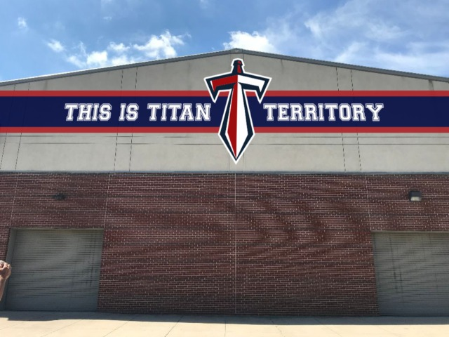 Image for Titans Storm Back to Defeat Heritage