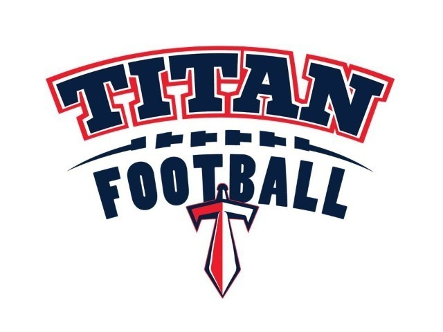 Titans fall to Rangers