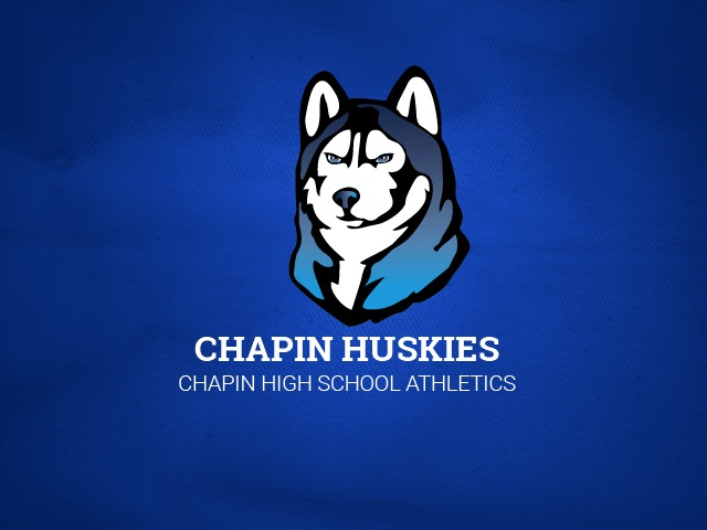 Chapin boys race out to non-district wins
