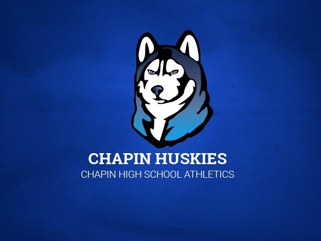 Warner introduced at Chapin as new head football coach