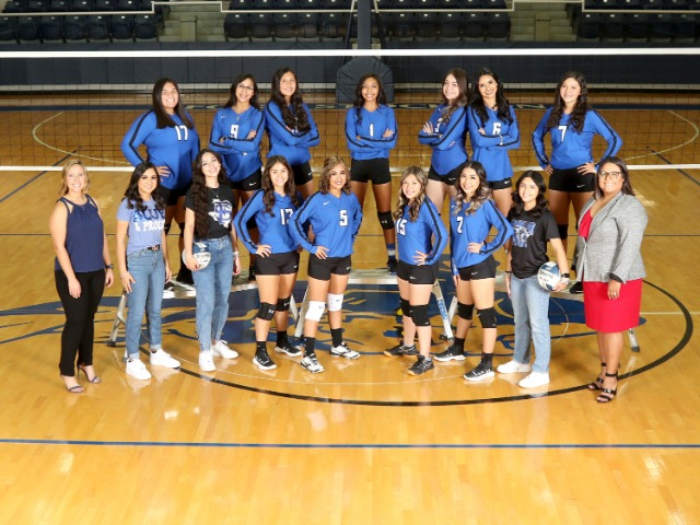 Fort Stockton JV defeated by Greenwood