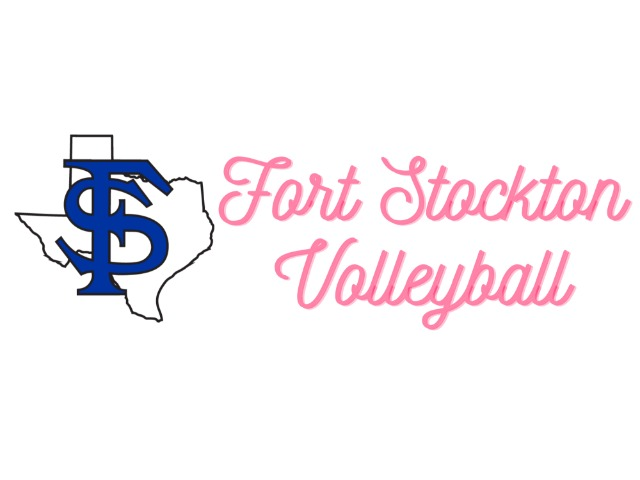 Image for Fort Stockton's Volleyball teams get clean sweep of Crane