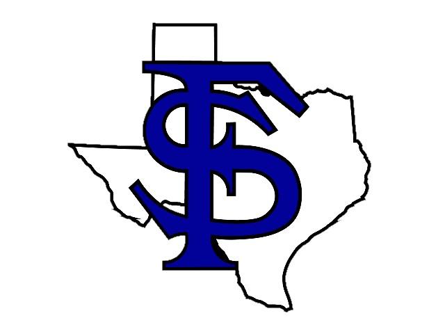 14-4 (W) - Fort Stockton vs. San Elizario