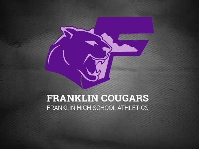Franklin's Walther wins 915 Showcase Quarterback Challenge