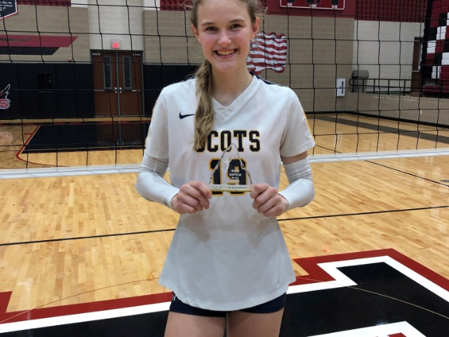 Hellmuth Named To All-Tournament