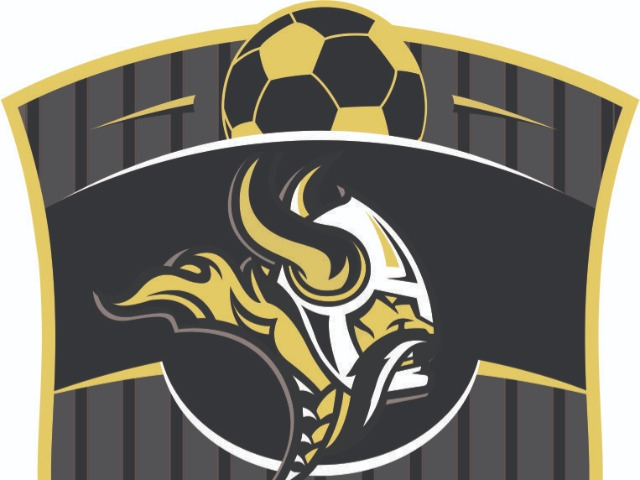 Boys Soccer Opens District Play With 2-1 Win Over Travis