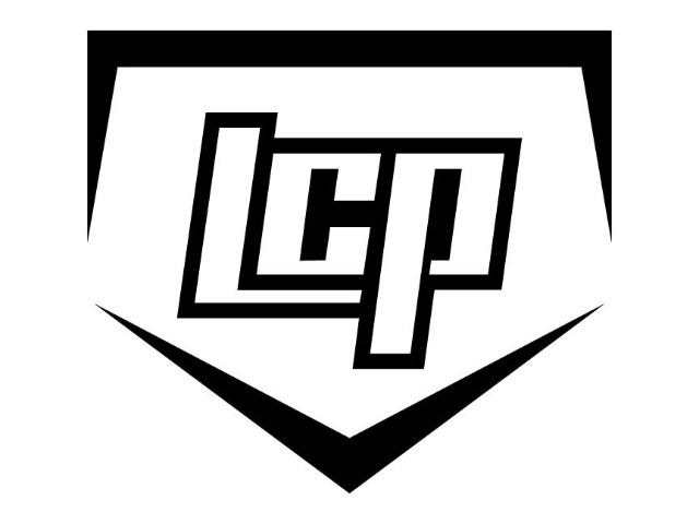 Image for article titled LSV Baseball Super Team: First Team