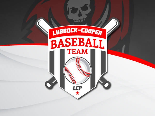 Lubbock-Cooper's Lovorn named outstanding coaches