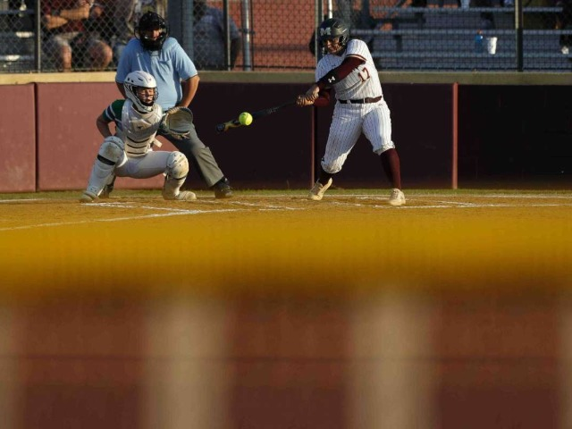 Magnolia West tops Paetow