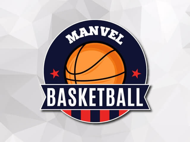 Marshall hired as new girls' hoop coach at Manvel