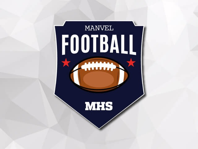 Mavs season end in area playoffs