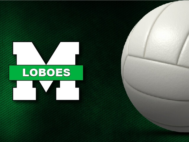 Monahans' Griner selected for TGCA All-Star Game