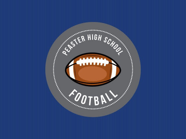 Eight Greyhounds recognized in District 7-3A