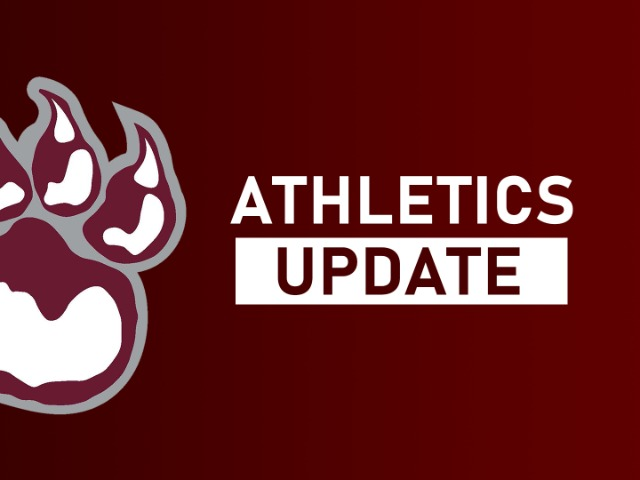 All Piner and SHS after-school activities have been cancelled for tonight (2/10) due to incoming inclement weather.