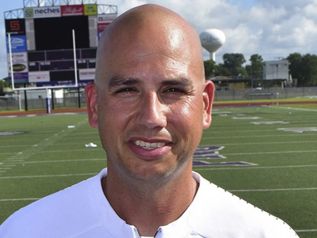 PNG's Smith introduces new defensive philosophy