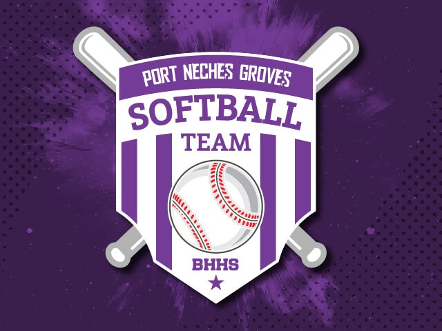 16-2 (W) - Port Neches-Groves @ Cleveland