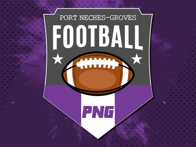 PNG's Garth commits to Texas