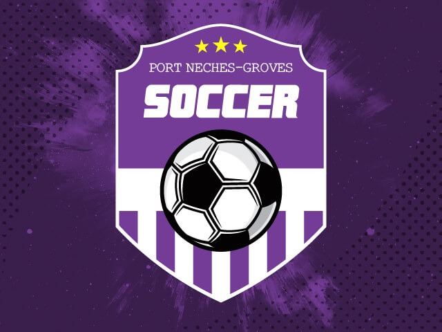 Port Neches-Groves soccer relies on attacking duo to stay in the mix for district title