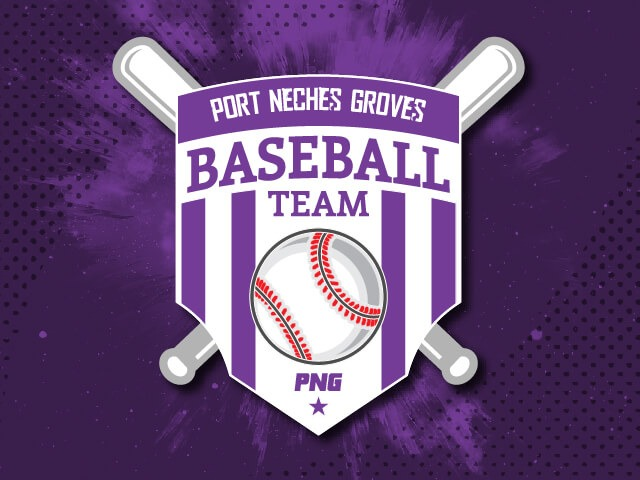 5-2 (W) - Port Neches-Groves @ Jasper