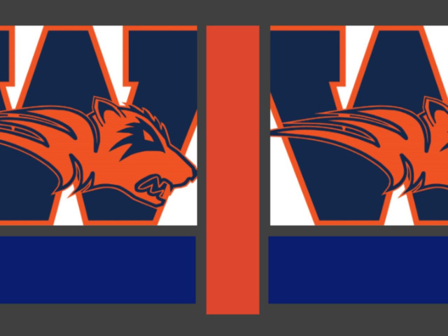 Wakeland Football Team Dominant in Season Opener