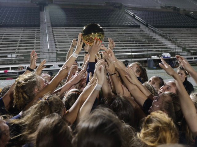 Image for Wakeland Soccer Teams Advance to State Semifinals
