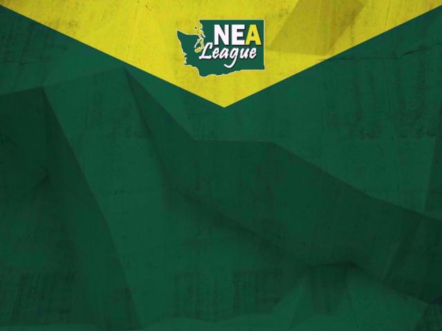 Northeast A League Releases 2020-21 Seasons Schedule