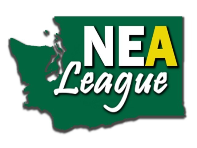 Image for NEA Season 1 Information