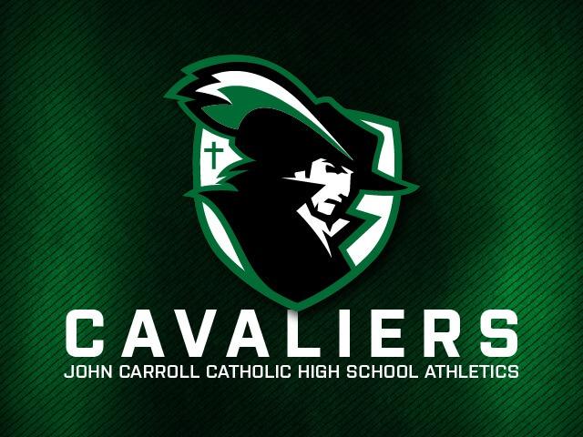 JCCHS Football Hosts Catholic Partner School Night
