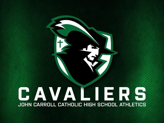 Image for JCCHS Football Hosts Catholic Partner School Night