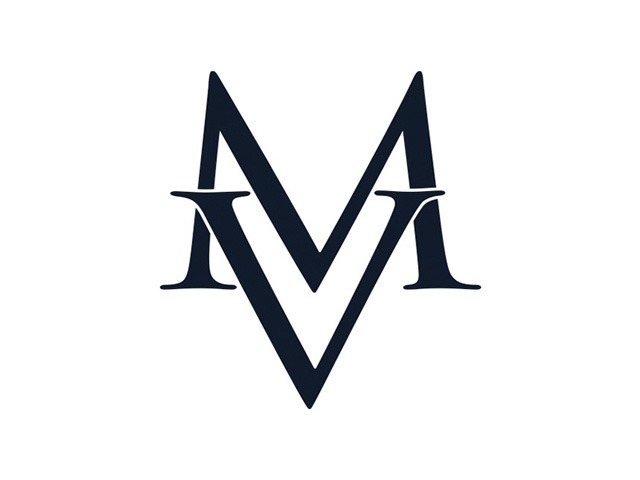 Mustangs to Host Mt. Bethel in Metro-10 B Volleyball Finals Oct. 9