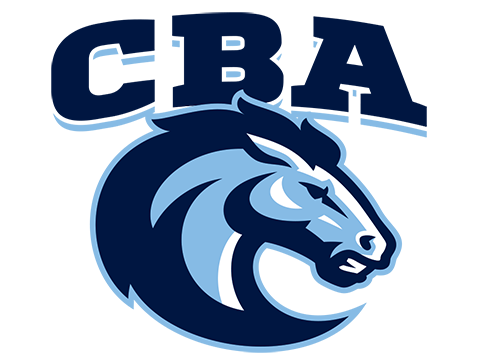 CBA Soccer To Hold First Annual Keane Cup