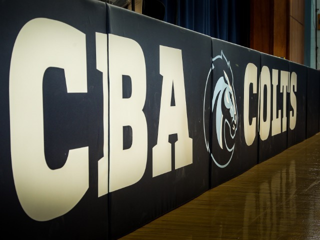 New Era Begins for CBA Baseball