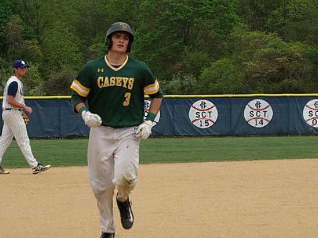 O'HARA, SPARBER BACK NAPPI TO HELP RBC OVERCOME CBA, REACH MCT FINAL