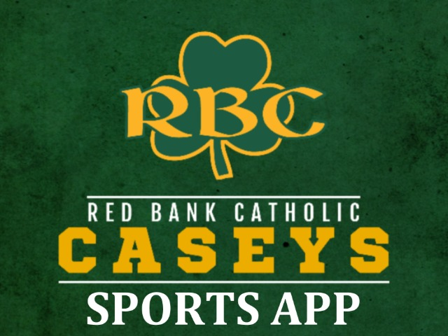 Do You Have the Casey Sports App Yet?