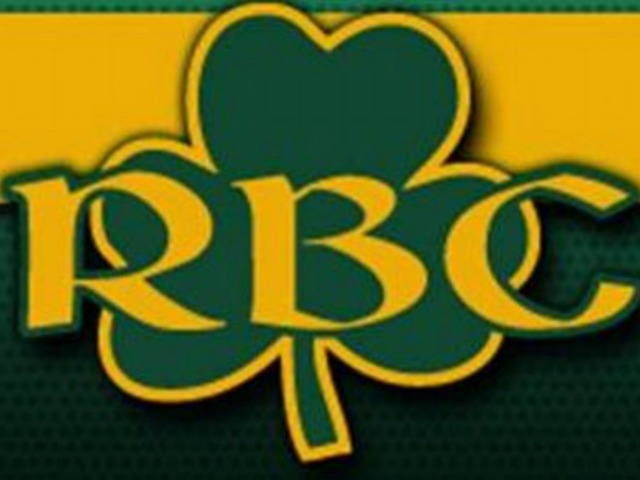 RBC athletics places high in a ranking of the top 50 private schools in New Jersey