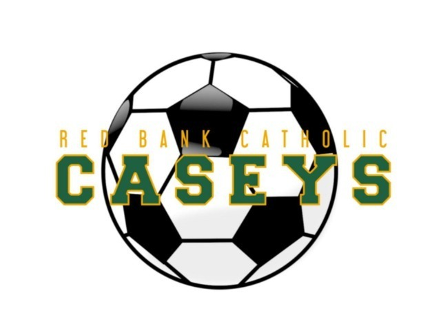Caseys Advance To The Final