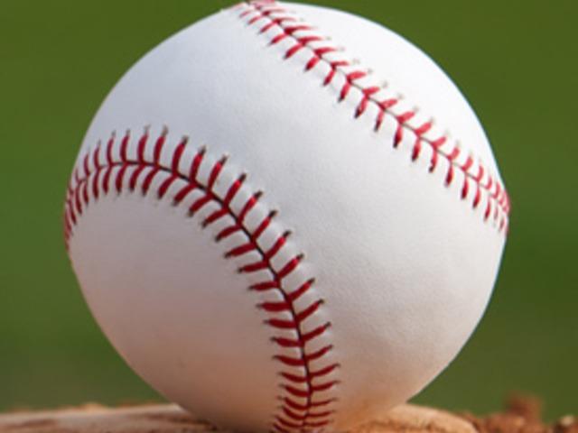 Image for Asbury Park Press All Shore Baseball Announced