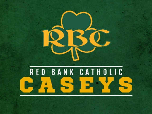 Coach Bogdan earns 200th volleyball coaching win with Red Bank Catholic