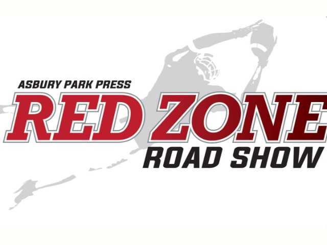 Check Out This Week's Red Zone Road Show @ RBC