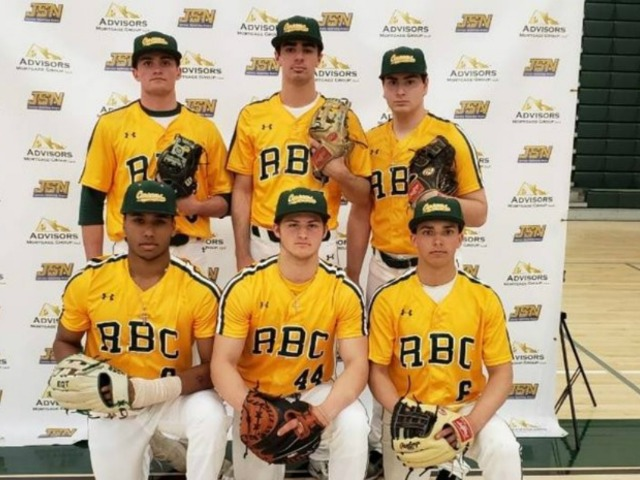 855541879 Red Bank Catholic (Red Bank, NJ) Athletics