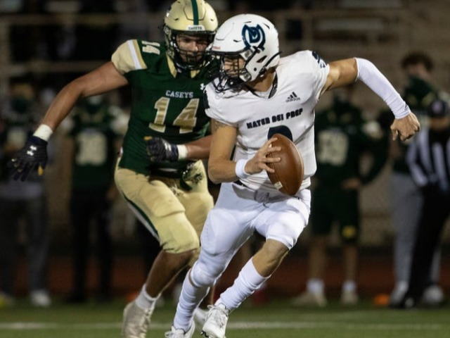 Red Bank Catholic football adds 'plug in and play' talent to loaded roster: State of the Program