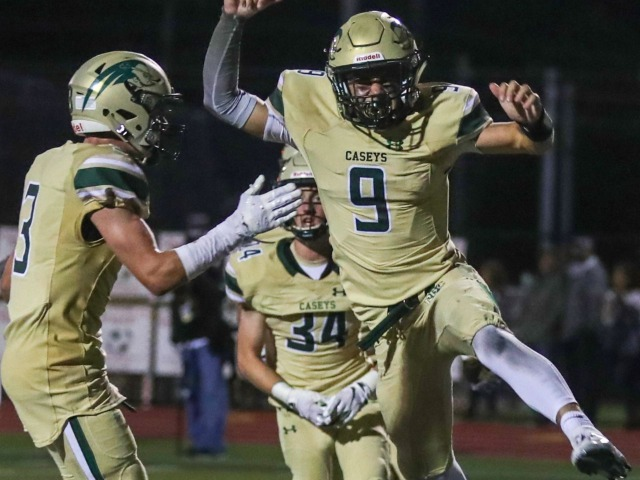 Red Bank Catholic football preview, 2020