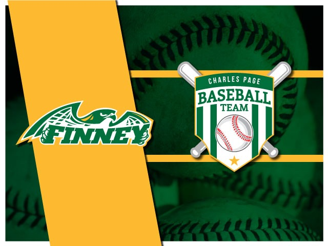 12-2 (W) - Finney vs. University Prep